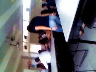 School Ass 03