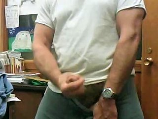 My Dad In Cam Free Gay Porn Video 27 Xhamster