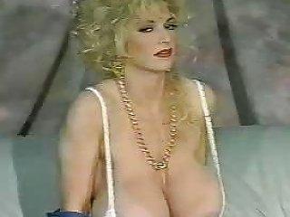 Classic Tits 18 Free Solo Porn Video Da Xhamster